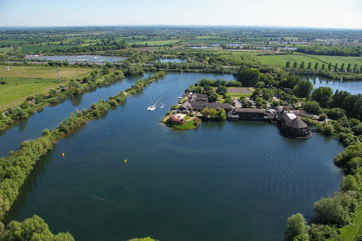 reading-lake-open-water-swimming