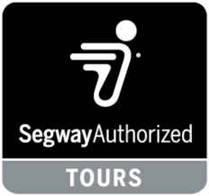 activities gallery with segway authorized tours around the lake